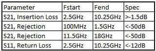 Table 1.jpg