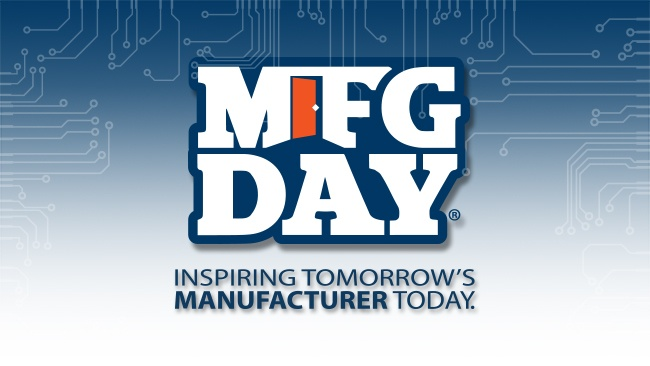 Epec MFG Day 2018