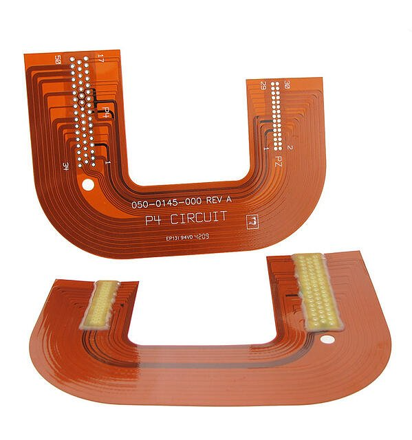 How to Specify Stiffener Requirements in Flex PCB Design