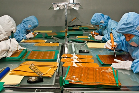 flex-pcb-coverlay-lamination-process.jpg