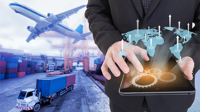 Minimizing Risk in Your Electronics Supply Chain