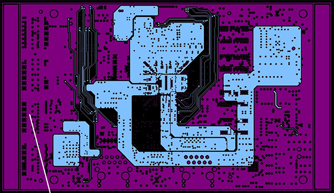 Balancing Layers in Your PCB Layout