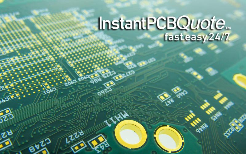 ordering-high-tech-pcbs-online