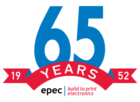 Celebrating 65 Years of Manufacturing Excellence