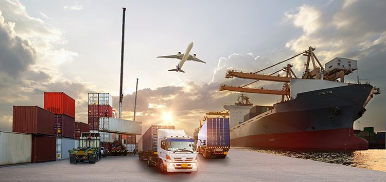 Supply Chain Impacts