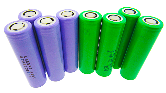 lithium-battery-cells
