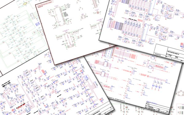 PCB Design & Layout - Checklist of What You Need Before You Start